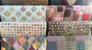 Produkter fra Anholt Gartneri